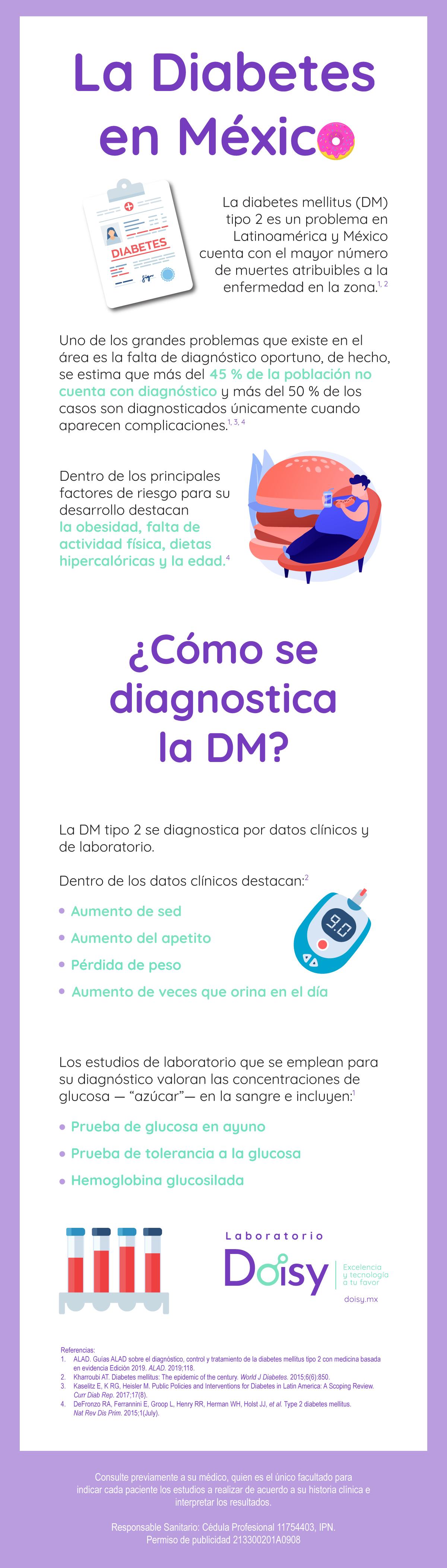 La-diabetes-en-México-v8
